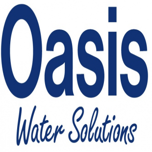oasis-water-solutions