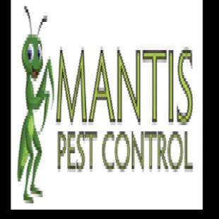 alamo-mantis-pest-control-llc