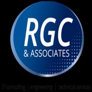 rgc-and-associates-inc