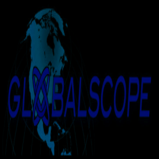 globalscope-communications