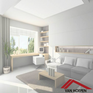 van-hoepen-construction-ltd