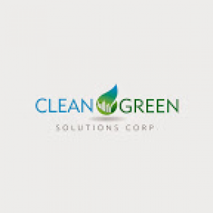 clean-green-solutions-corp