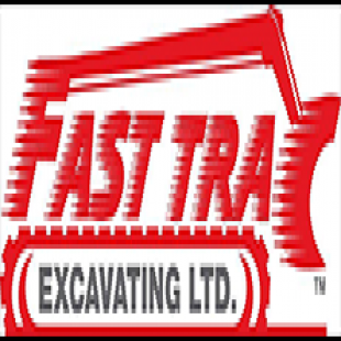 fast-trac-excavating-contracting-snow-removal-salting-services