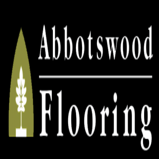 abbotswood-flooring