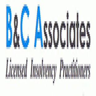 b-c-associates