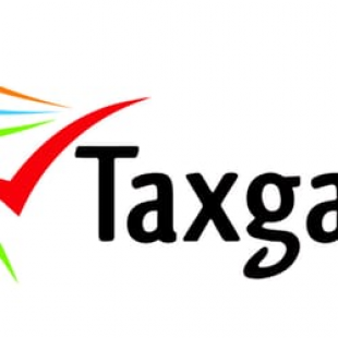 taxgain-chartered-accountants