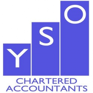 yso-chartered-accountants