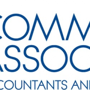 commercial-associates-accountants-and-advisors