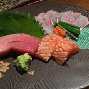 kabuki-shoroku-japanese-restaurant