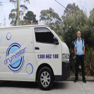 drymaster-carpet-cleaning-sydney