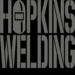 hopkins-welding