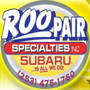 roopair-specialties-service-sales