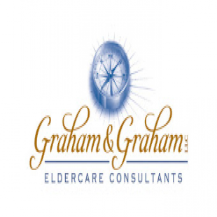 graham-graham-eldercare-consultants-llc