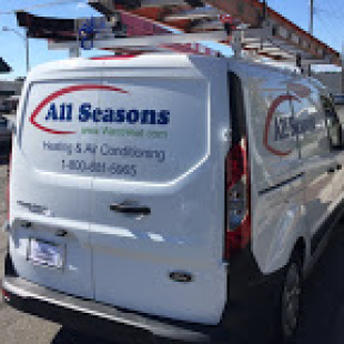 all-seasons-inc