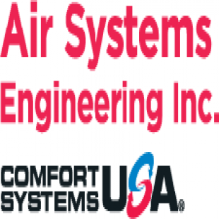 air-systems-engineering-inc