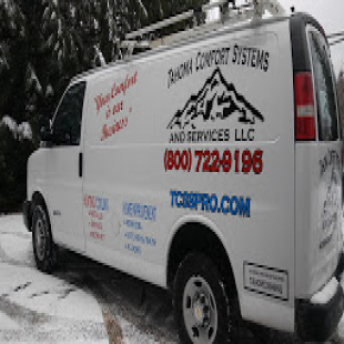 tahoma-comfort-systems-services-llc