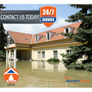advantaclean-of-the-south-sound
