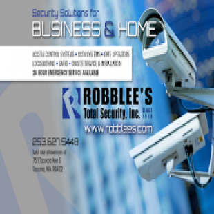 robblees-total-security-inc