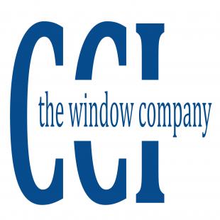 custom-contractors-inc