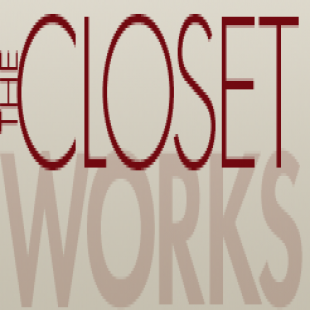 orion-woodcraft-the-closet-works