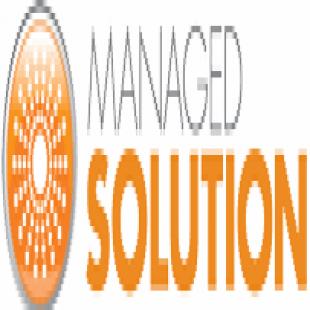 managed-solution-llc