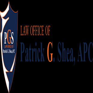 law-office-of-patrick-g-shea-apc