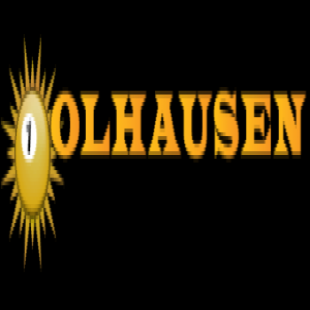 olhausen-gamerooms-outdoors