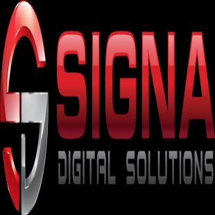 signa-digital-solutions-inc