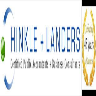 hinkle-landers-pc