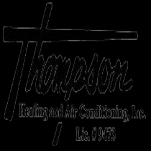 thompson-heating-air-conditioning-inc