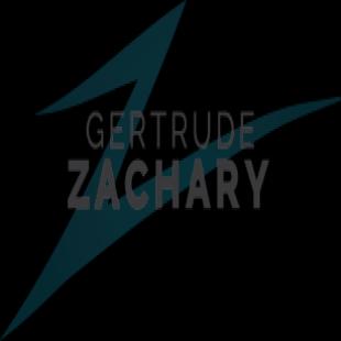 gertrude-zachary-jewelry-etc