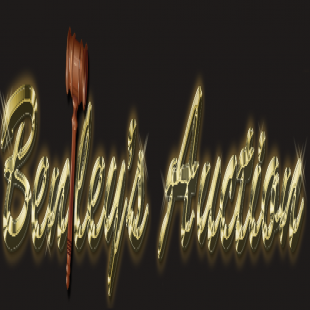 bentleys-auction-service