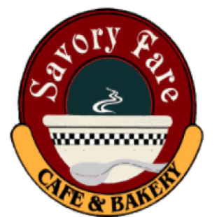 savory-fare-cafe-bakery-catering
