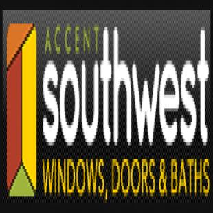 accent-southwest-windows-doors