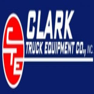 clark-truck-equipment-co-inc