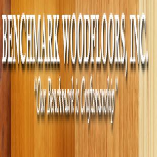 benchmark-wood-floors-inc