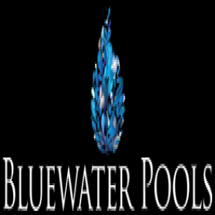 bluewater-pools-inc
