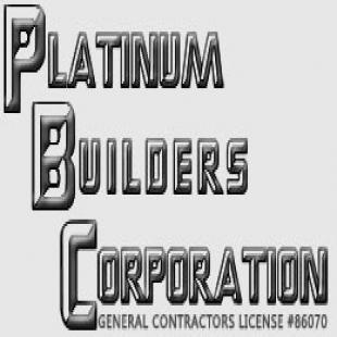 platinum-builders-corp