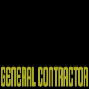 aic-general-contractor