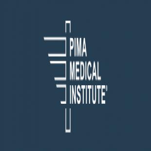 pima-medical-institute