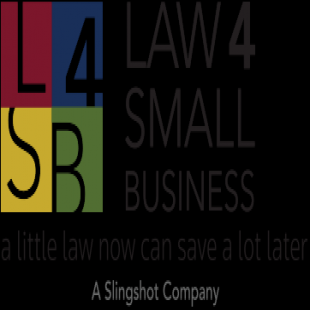 law-4-small-business