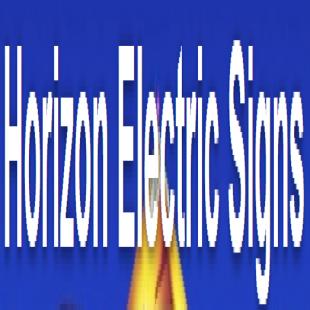 horizon-electric-signs-llc