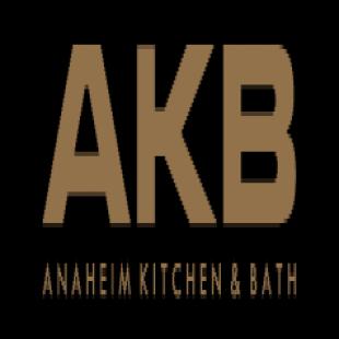 anaheim-kitchen-bath-inc