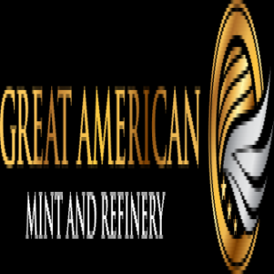 great-american-mint-and-refinery