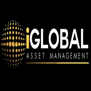 i-global-asset-management