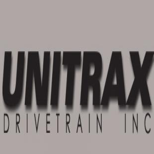 unitrax-drivetrain-inc