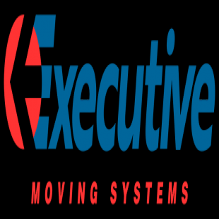 executive-moving-systems-inc