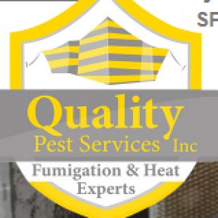 quality-pest-services-inc