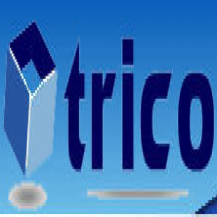 trico-packaging-paper-products-inc