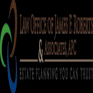 law-office-of-james-f-roberts-associates-apc